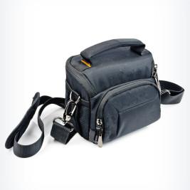 Camera Bag Deluxe