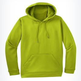 Abibas Sport Sweater