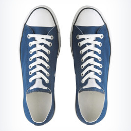 Allround Sneakers