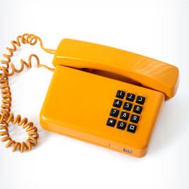 Telephone Supreme