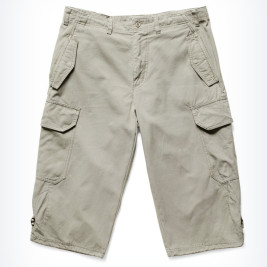 Shorts Variations