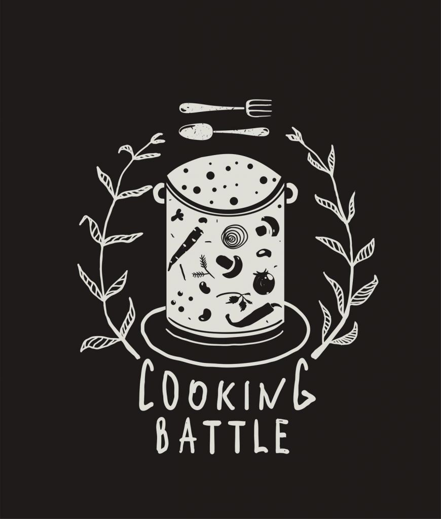 kitchen-cookingbattle2BL