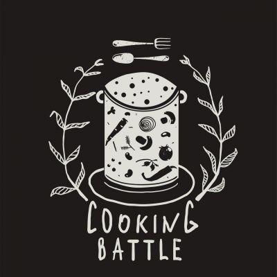 kitchen-cookingbattle2BL