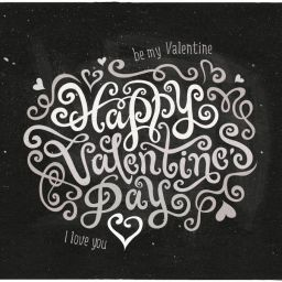 valentine-my-corrected
