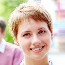 Faces-400x400px-1_1_09-scalia-person