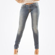 Denims_crop2