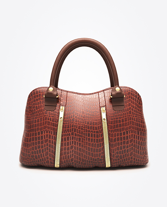 Bags_crop4
