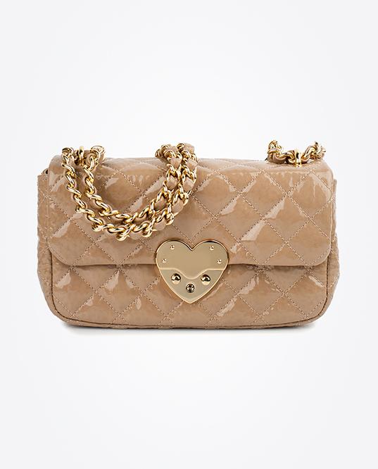 Bags_crop5