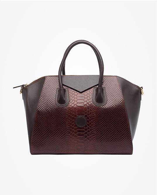Bags_crop8