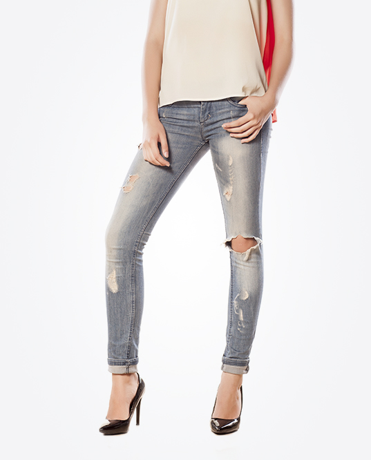 Denims_crop4