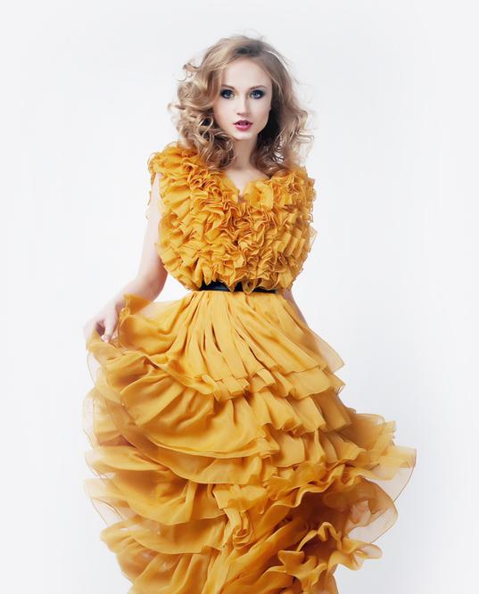 Dresses_crop1