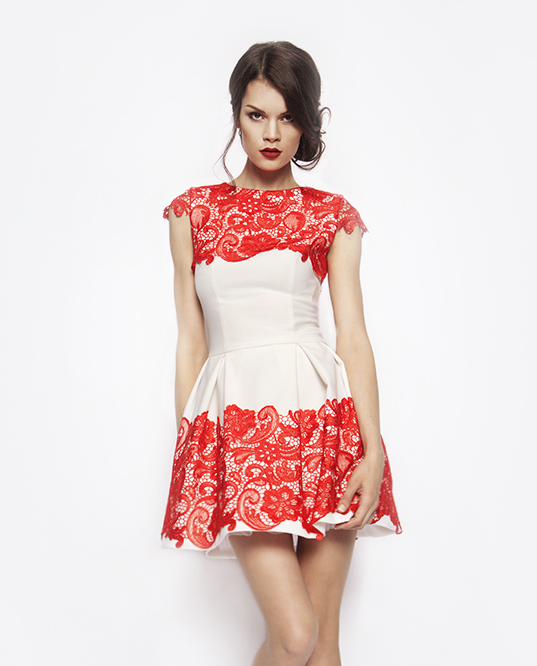 Dresses_crop2