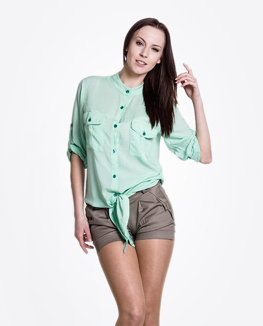 Shirts_crop2