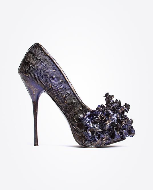 Shoes_crop10