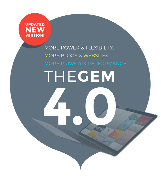 TheGem - Creative Multi-Purpose High-Performance WordPress Theme - 8
