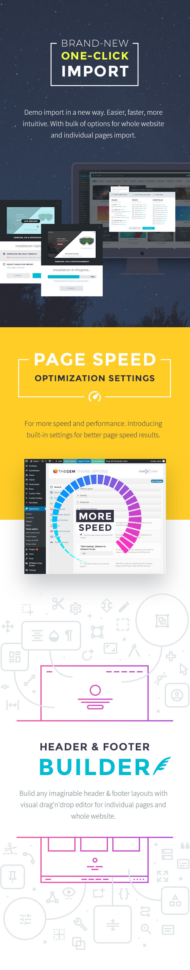 TheGem - Creative Multi-Purpose High-Performance WordPress Theme - 10