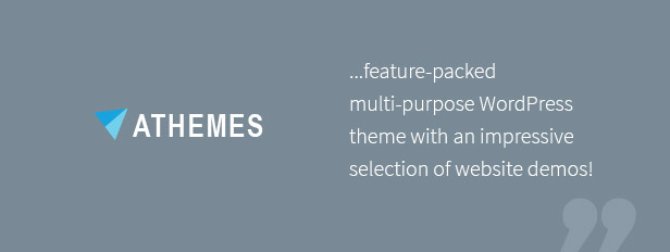 TheGem - Creative Multi-Purpose High-Performance WordPress Theme - 20