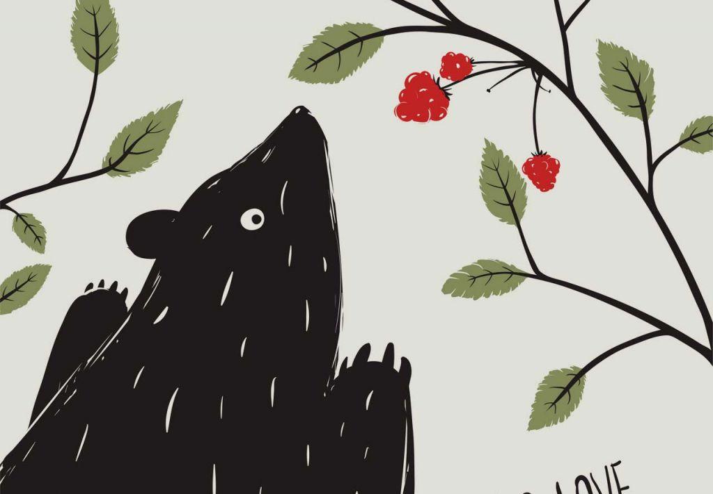 bear_featured