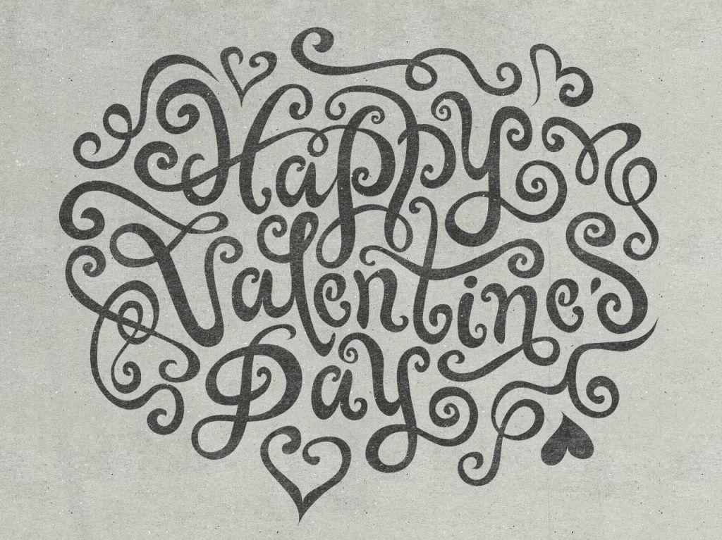 valentine-2_crop