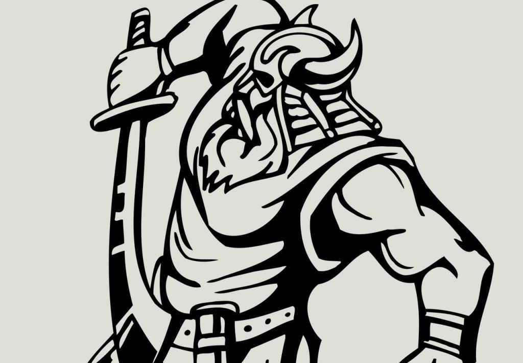 viking_1_featured