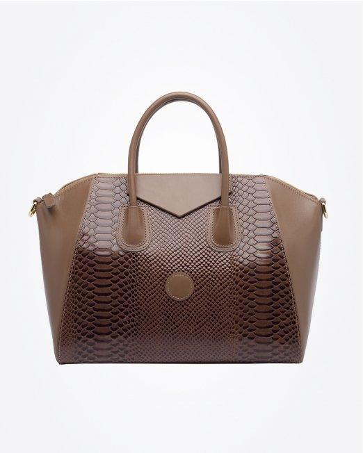 Bags151