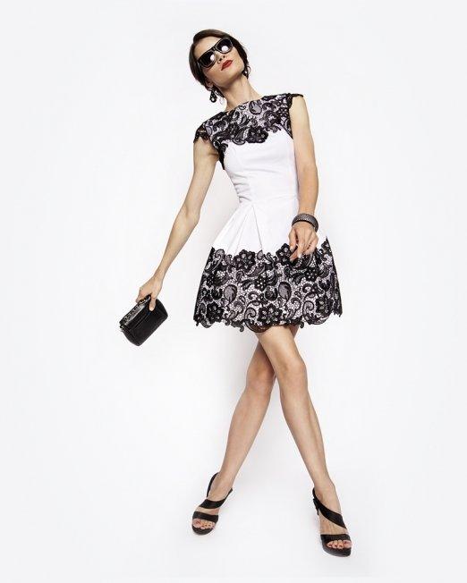 Dresses11