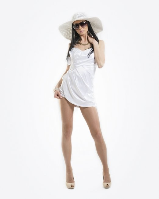 Dresses15