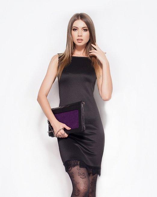 Dresses_crop4