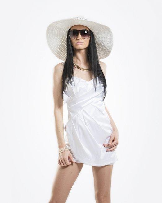 Dresses_crop6
