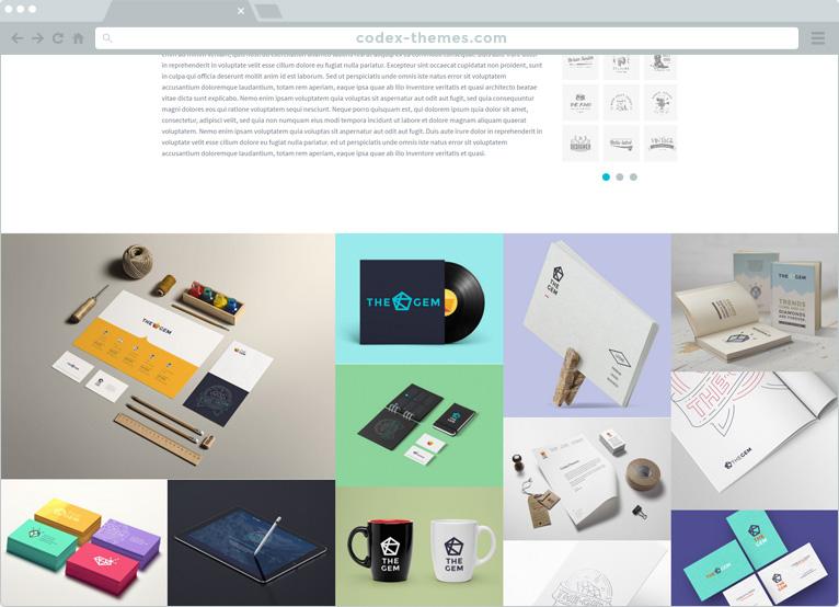 Demo-Screenshots-Masonry-766x554-01