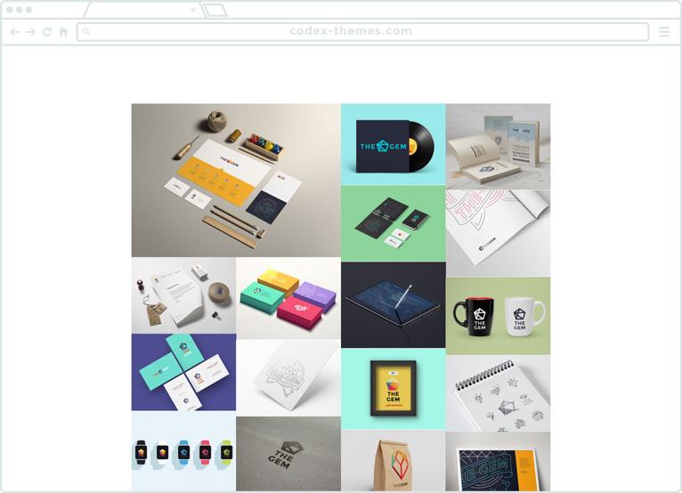 Demo-Screenshots-Masonry-766x554-07
