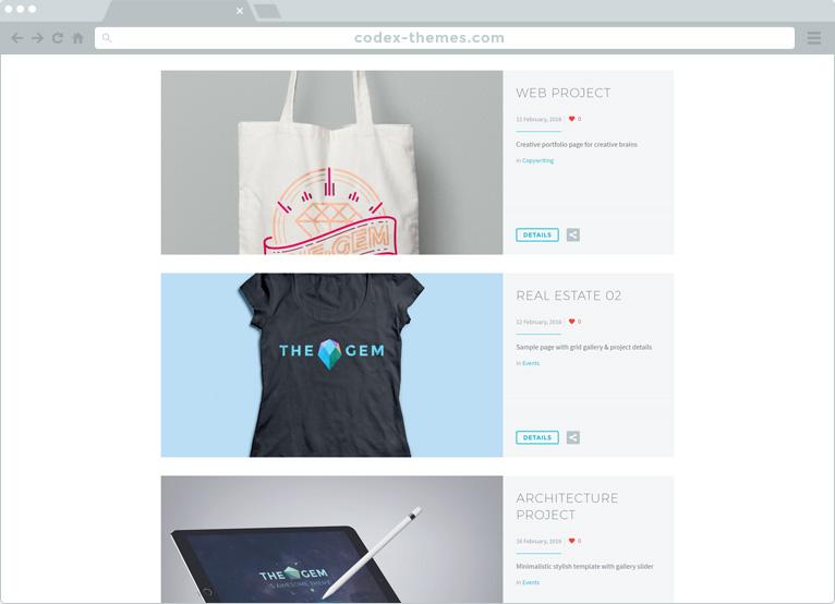 Demo-Screenshots-OneList-766x554-01