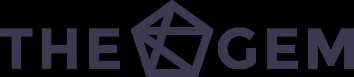 Logo Outlined