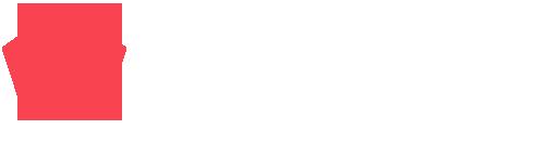 TheGem-ComingSoon-Logo-3x
