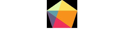 logo-centered-white