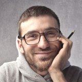 Faces-400x400px-1_1_05-thegem-testimonial