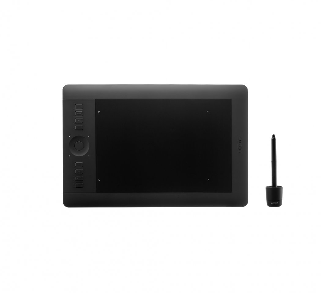 Tablet Control
