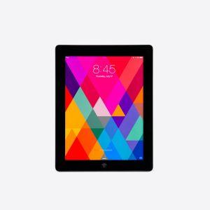 Slim Tablet