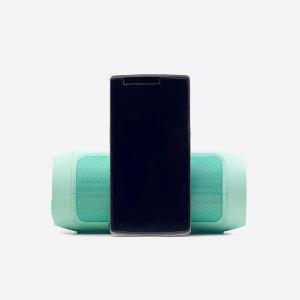 Phone SoundBox