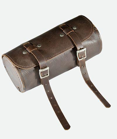 Classy Bag