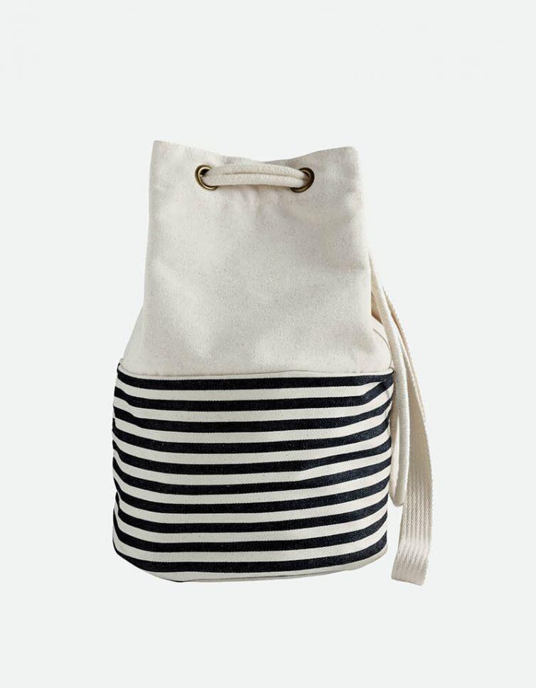 New Fashion Bag