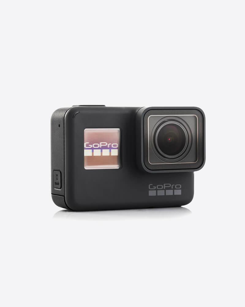 GoPro Extra