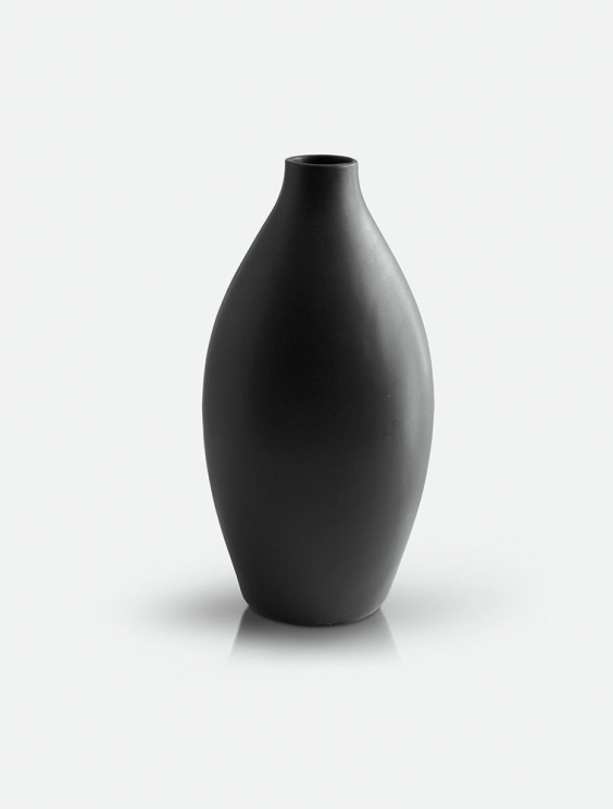 Exquisite Vase