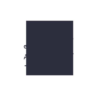 Client-Logo-01-thegem-person