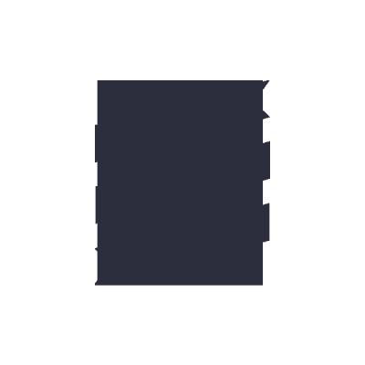 Client-Logo-09-thegem-person