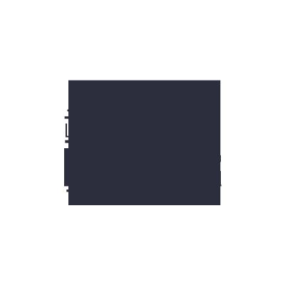 Client-Logo-14-thegem-person