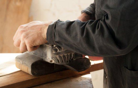 Residential Carpenters