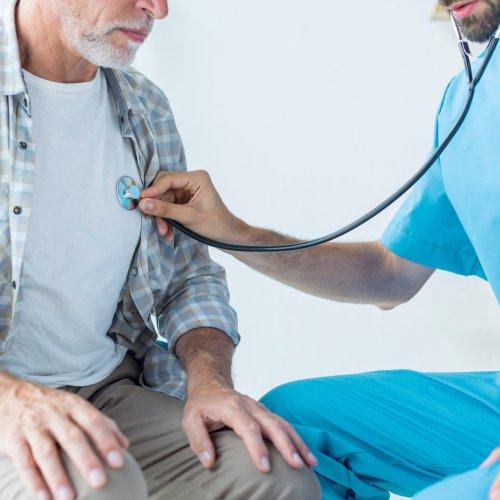 Physical therapy, reflexology, massage