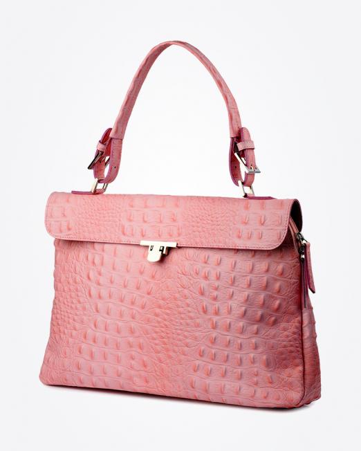 Bags11
