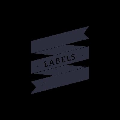 Client-Logo-09